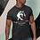 Thumbnail: Salsa T-Shirt