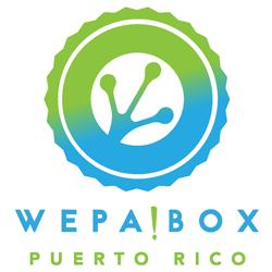 Wepabox-Puerto-Rico-1.png