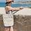 Thumbnail: Beach Tote Bag