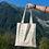 Thumbnail: Isla Bonita - Tote Bag