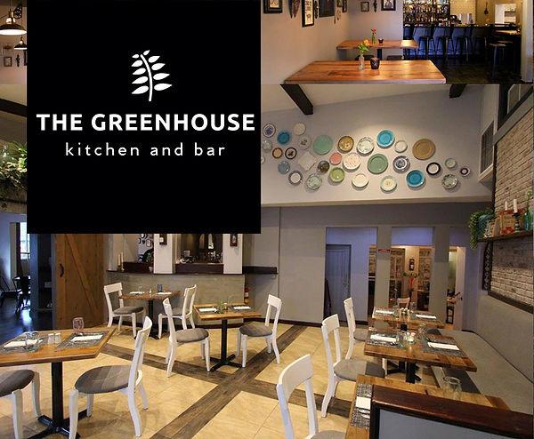 Collage Green House.jpg