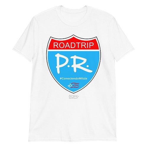 Roadtrip PR (#ConociendoMilsla)