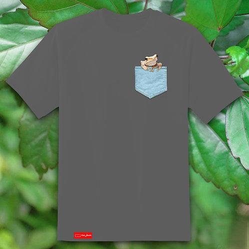 Pocket Coquí