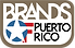 Brands of Puerto Rico Logo Oficial.png