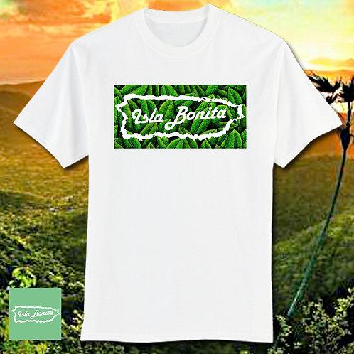 Isla Bonita - Nature