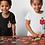 Thumbnail: For Kids: Pocket Jibarito y Pocket Jibarita
