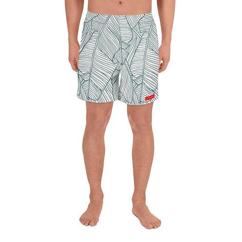 Campo: Men's Bathing Suit