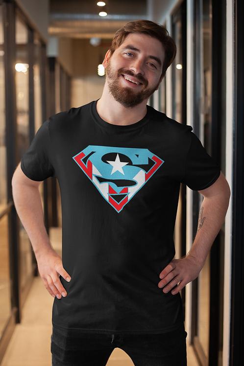 #SuperRican