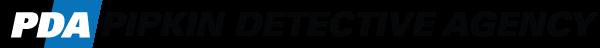 pda-web-logo-header-2.png