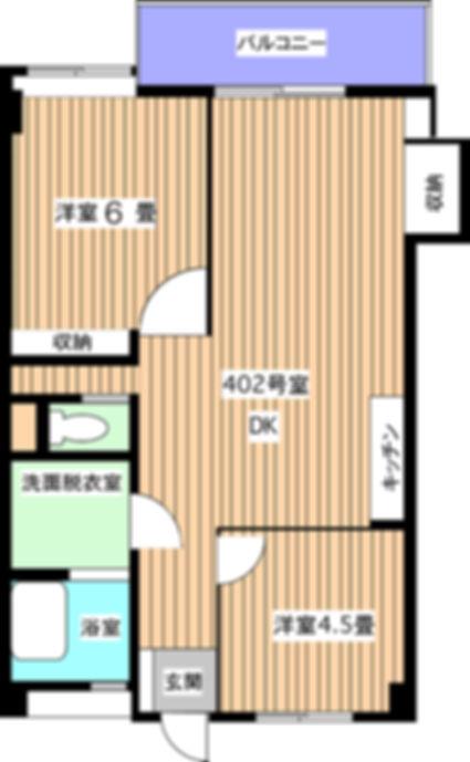 higashi_402-2020.jpg