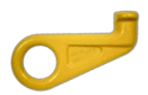 Container Hook, Chain Fittings