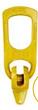 Swivel Panel Lifter, Chain Sling Equipme
