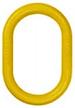 Head Rings, Chain Sling Fittings