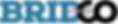 bridco-logo.png