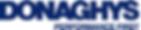 donaghys-logo.png