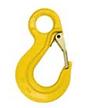 Sling Hook Eye Type, Chain Sling Equipme