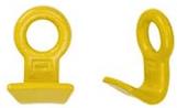 Drum Hook Eye Type, Chain Fittings