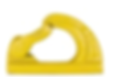 Universal Weld on Hook, Chain Fittings