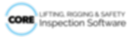 CoreExtraLargeLogo (2) (1).png