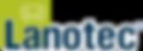copy-Lanotec-logo1.png