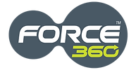 Force-360-logo.png