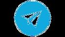 telegramlogo_edited.png