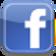 facebook-40.png