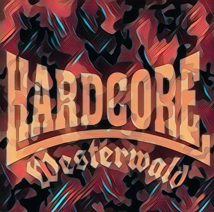 hardcore_westerwald.jpg