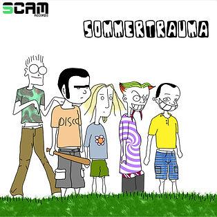 cover-Sommertrauma.jpg