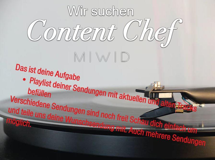 Content_chef.jpg