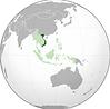 Vietnam_ASEAN.PNG