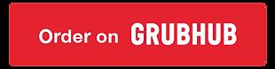 grubhub1.png