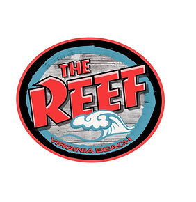 the reef.jpg