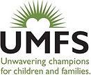 UMFS.jpg