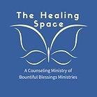 Healing space.jpg