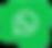 Ativo%203_edited.png