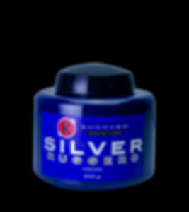 Silver Mask.jpg