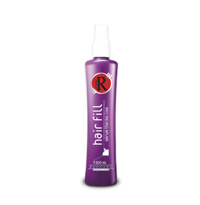 Serum Thermo Liss