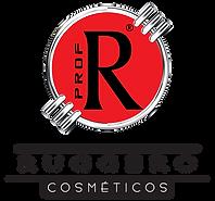 logo_ruggero_base_preta.png