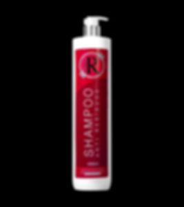 Shampoo-Anti-Residuo.jpg
