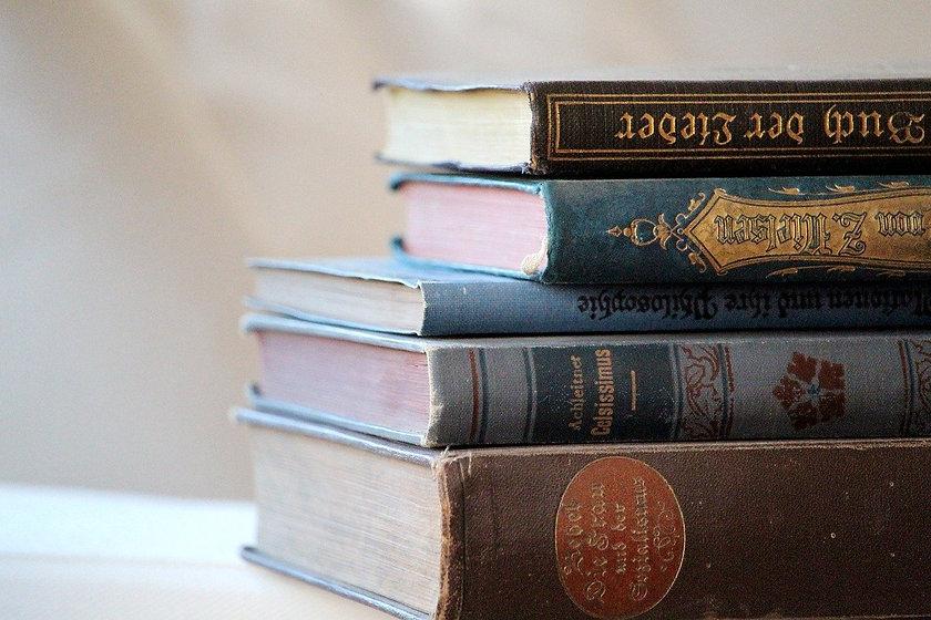 books-4305459_1280.jpg