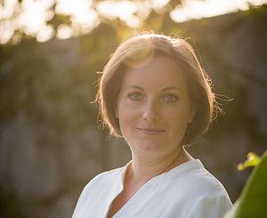 Vanessa Arnezeder.JPG