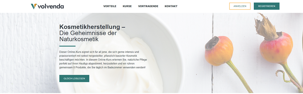 online kurse kosmetik volvenda header5.PNG