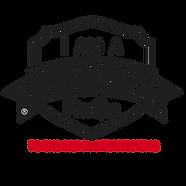 FF_Black+Logo+w+Tag.png