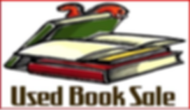 book sale 2.png