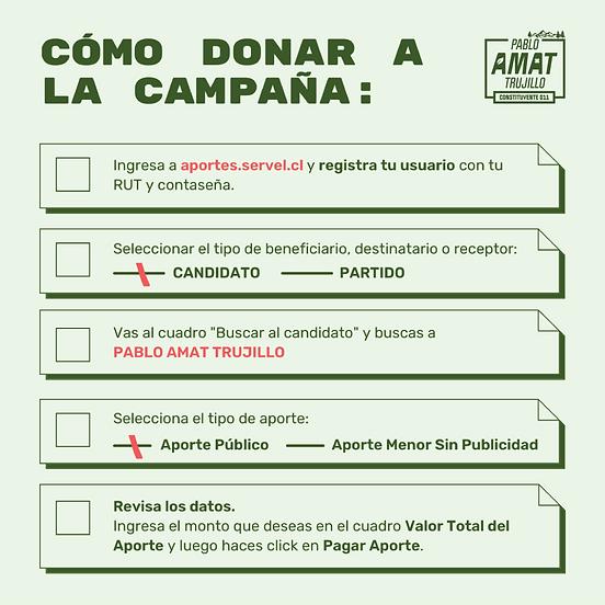 PabloAmat_DonaServel-01.png