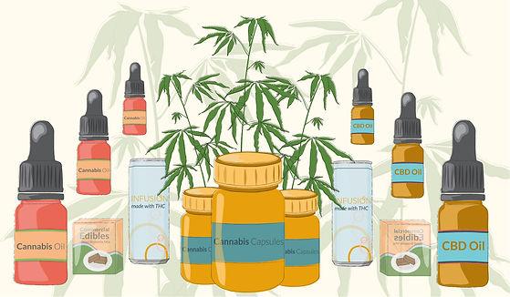 weed-product-header-01-1.jpg