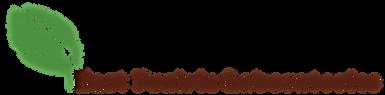 EastPrairieLabs Logo-01.png