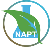 napt-color-text.png