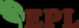 EPL_Logo_Condensed_2.png